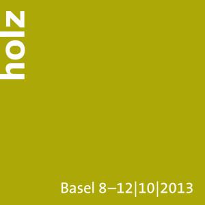 Logo Holz.ch