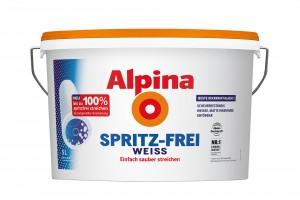 AF016602_Spritz-Frei_Weiss_5L_F
